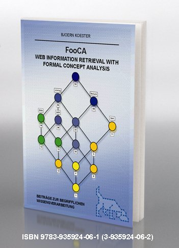 Information Retrieval Book